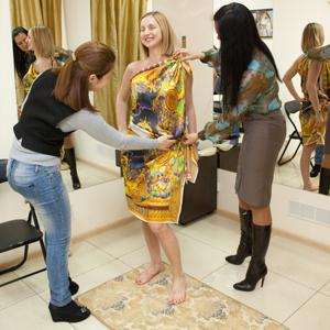 Ателье по пошиву одежды Павловской