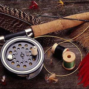 Охотничьи и рыболовные магазины Павловской
