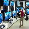 Магазины электроники в Павловской