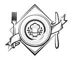 Развлекательный центр 7 Пятниц - иконка «ресторан» в Павловской